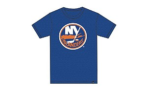 triko 47 Club New York Islanders