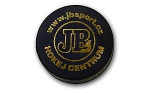 puk JB Sport SR