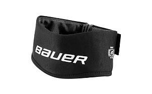 nákrčník Bauer NLP20 Premium SR
