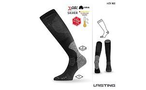 ponožky Lasting HCR
