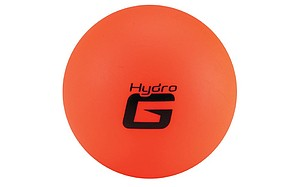 míček Bauer Hydro G Warm Orange