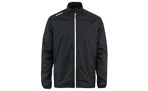 bunda CCM HD Suit Jacket JR