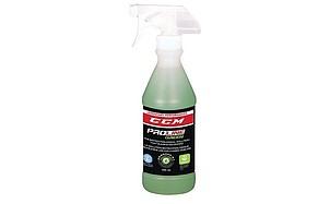deodorant CCM Proline Fresh 500ml
