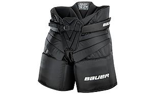 kalhoty Bauer G.Supreme S170 JR