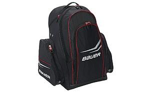 batoh Bauer Premium Carry Backpack