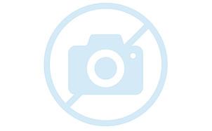 bunda Reebok Arm Logo CZE