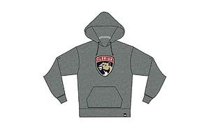 mikina 47 Knockaround Florida Panthers
