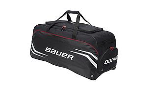 taška Bauer G.Premium Carry L
