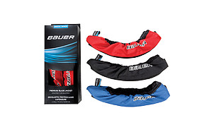 chraniče nožů Bauer Premium Blade Jacket