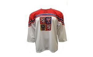 dres Česká Republika