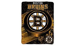 deka Ice Dash NHL Boston Bruins