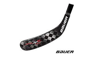 blade Bauer Vapor APX SR