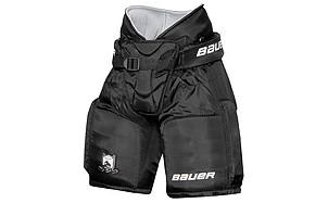 kalhoty Bauer Prodigy 2.0 YTH