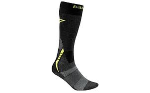 ponožky Bauer Premium Tall