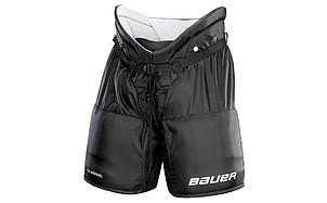 kalhoty Bauer G.Classic SR