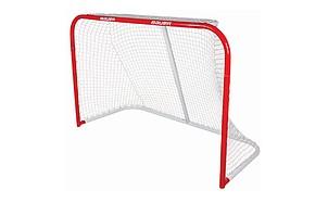 brána Bauer Performance Steel Goal 6x4