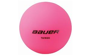 míček Bauer Cool Pink