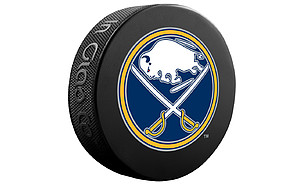 puk NHL Souvenir Basic