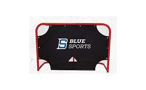 brankář Blue Sports Shooter Trainer