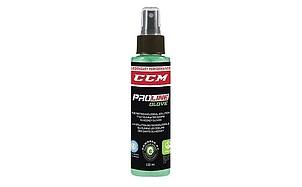 deodorant CCM Proline Fresh 125ml