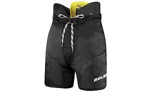 kalhoty Bauer 17 Supreme S170 YTH