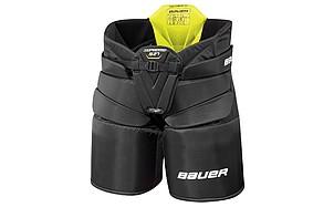 kalhoty Bauer G.Supreme S27 JR