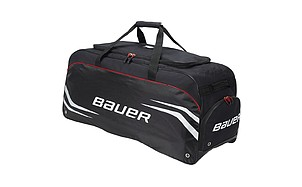 taška Bauer Premium Carry L
