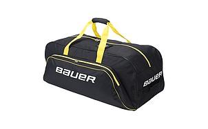 taška Bauer Core Wheel L