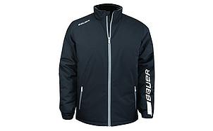 bunda Bauer Winter Jacket SR