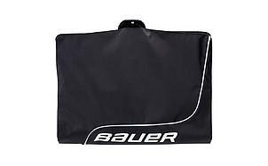 taška Bauer Individual Garmet Bag