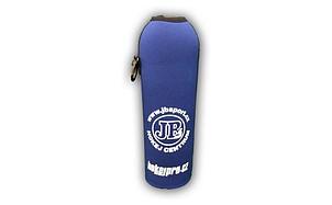 obal izolační JB sport 1l
