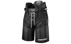 kalhoty Bauer Nexus N8000 SR