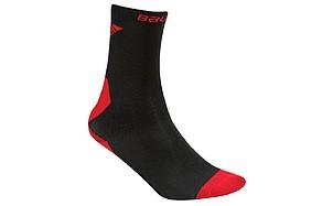 ponožky Bauer Core Low
