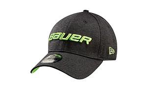 kšiltovka Bauer NE Color Pop 3930 SR a68313fc85
