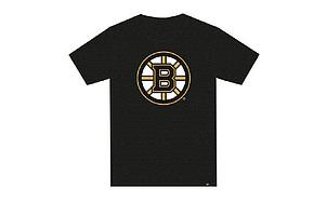 triko 47 Club Boston Bruins