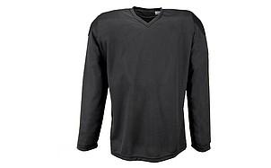 6fe9bf39ced Hokejové dresy tréninkové