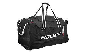 taška Bauer 950 Carry JR