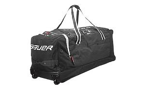 taška Bauer 950 Wheel SR