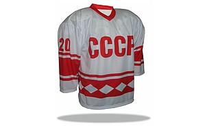 dres CCCP 1980 subli