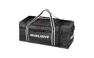 taška Bauer 2017 Vapor Pro Carry JR