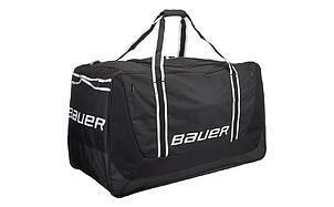 taška Bauer 650 Carry JR