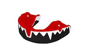 chrániče zubů Opro Shield Platinum 2