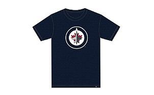 triko 47 Club Winnipeg Jets