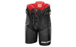kalhoty Bauer Vapor X800 Lite SR 7dd71096c9