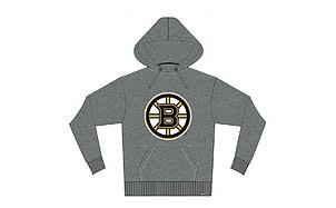 mikina 47 Knockaround Boston Bruins