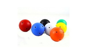 míček Smart Ball