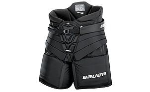 kalhoty Bauer G.Supreme S190 SR