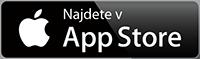 VIP karta do mobilu v aplikaci Portmonka