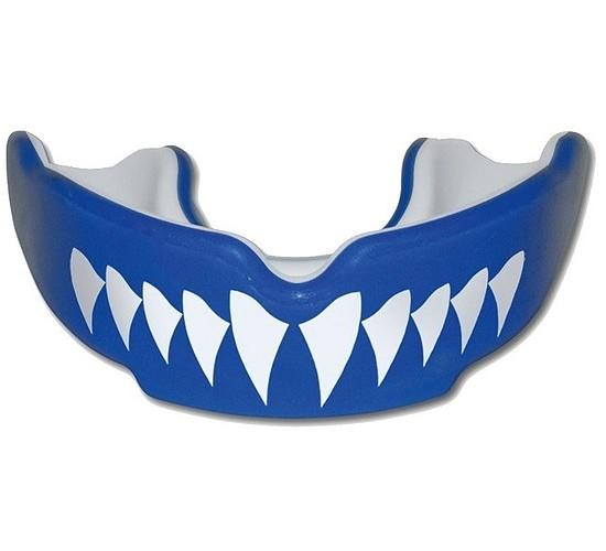 chrániče zubů Safe Jawz Shark