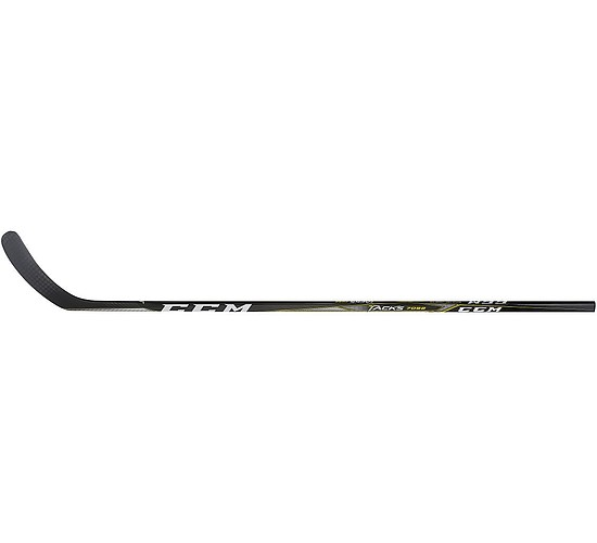 hůl CCM Tacks 7092 JR 40